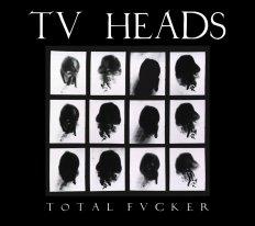 tvh_album cover