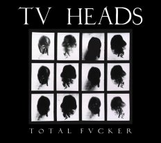 tvh_album cover